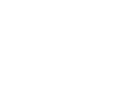 Seneca Family Dentistry